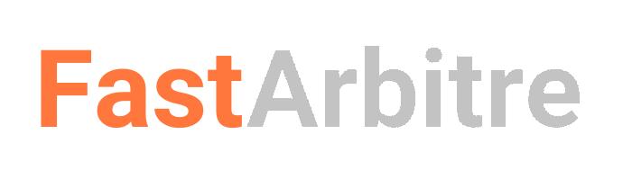 Fast-Arbitre